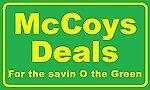 mccoys_deals