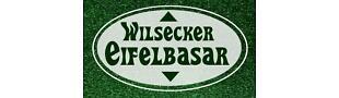 wilsecker-eifelbasar
