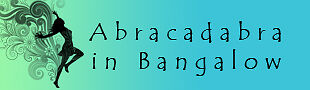 Abracadabra-in-Bangalow