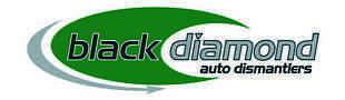 Black Diamond Auto Dismantlers