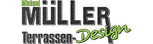 Michael_Mueller_Terrassendesign
