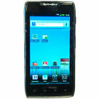 Motorola Droid Razr Maxx (Latest Model) - 16GB - Black (Verizon) Smartphone