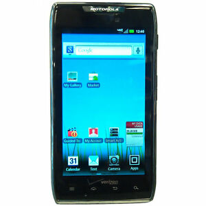 Motorola-Droid-Razr-Maxx-16GB-Black-Verizon-Smartphone-16gb-sd