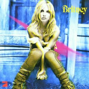 Britney-2001