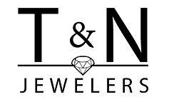 TN Jewelers
