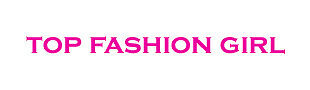 Top Fashion Girl Clothing and Shoes