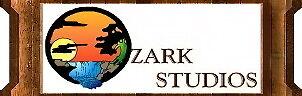 OZARK STUDIOS