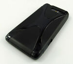 Motorola Razr M XT905 Case Buying Guide