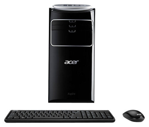 How to Buy an Acer Desktop Bundle