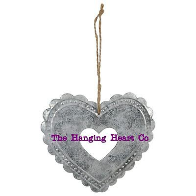 The Hanging Heart Co
