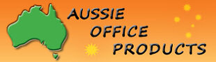 Aussie Office Products