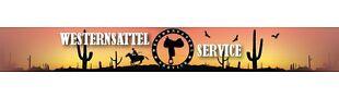 westernsattel-service