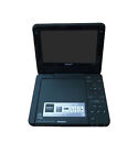 Sony CD Portable DVD Players