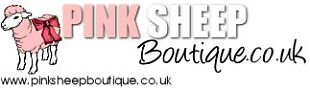 Pink Sheep Boutique