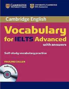 Cambridge-Vocabulary-for-IELTS-Advanced-Band-6-5-with-Answers-and-Audio-CD-Pau