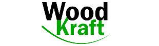 WoodKraftNI