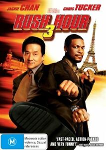 Rush-Hour-03-DVD-2008