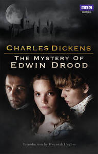 The-Mystery-of-Edwin-Drood-Charles-Dickens-Paperback-Book-NEW-9781849904278