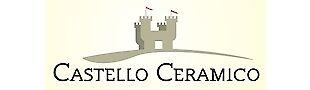 castello-ceramico