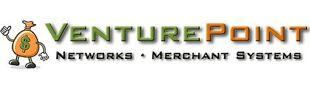 VenturePoint Merchant Systems
