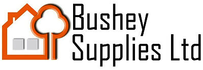 Bushey Supplies Ltd