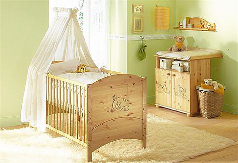 sch ne regale f r das baby und kinderzimmer ebay. Black Bedroom Furniture Sets. Home Design Ideas