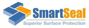 Smartseal UK Ltd