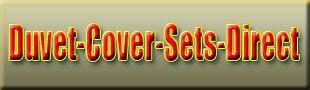 Duvet-Cover-Sets-Direct