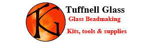 Tuffnell Glass