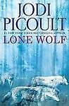 Lone Wolf ' Picoult,Jodi