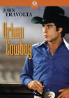 Urban Cowboy (DVD, 2013)