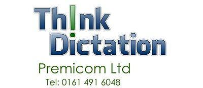 Premicom Limited