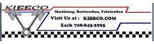 Kibbco
