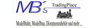 MB´s TradingPlace