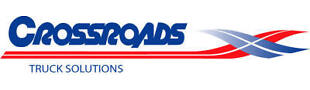 Crossroads Truck Solutions