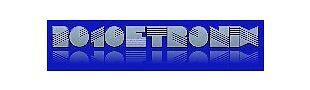 2010etronix