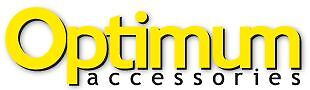 Optimum Accessories Inc