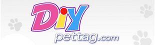 diy-pet-tag