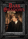 Dark Shadows - Collection 8 (DVD, 2012, 4-Disc Set)
