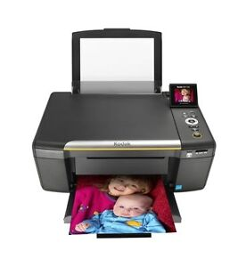 Kodak-ESP-C315-All-in-One-Inkjet-Printer-Wireless-Print-Scan-Copy-Cloud-Wifi