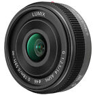 Panasonic LUMIX Camera Lenses for Panasonic