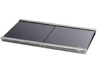 Einkaufsratgeber für Warm- und Frischhalteplatten