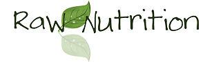 raw-nutrition