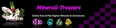 minerals-treasure