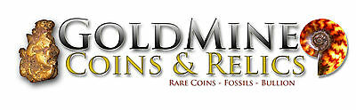 goldminecoins