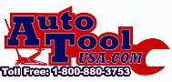 Auto Tool USA