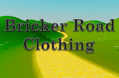Bricker Road Clothing