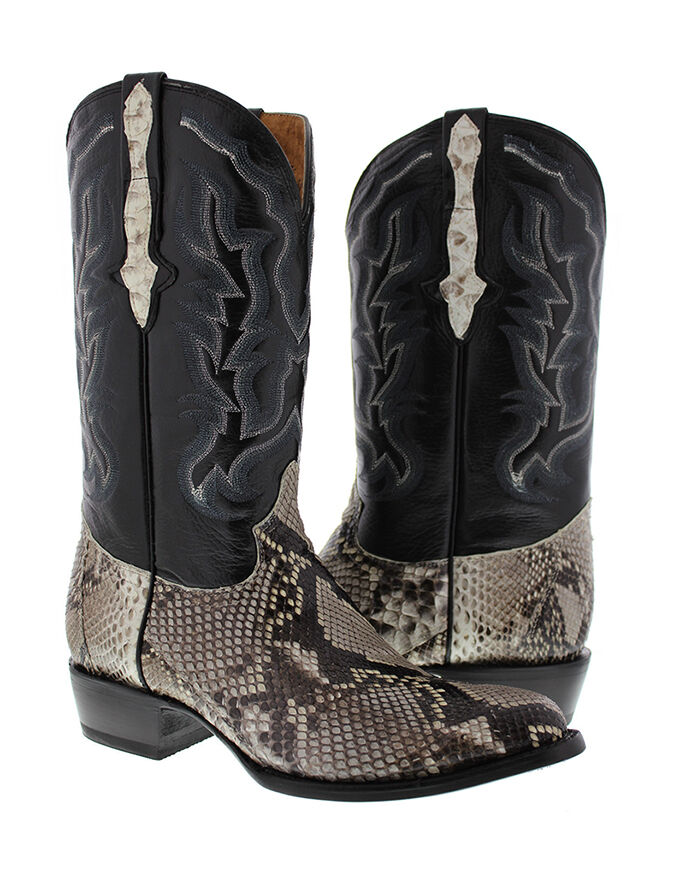 How to Buy Authentic Cowboy Boots | eBay