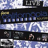Focus-Californopia-Tour-1999-by-Various-Artists-CD-Mar-2000-Cen-Records