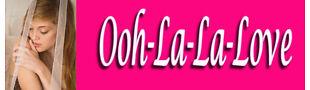 Ooh-La-La-Love